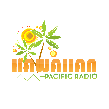 FFL_HawaiianPacificRadio_opt01