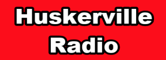 HUSKERVILLE RADIO