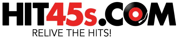 Hit45s.
