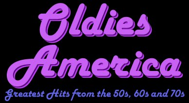 OldiesAmerica-LOGO