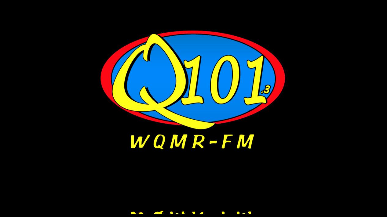 Q101Logo