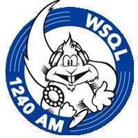 WSQL-LOGO