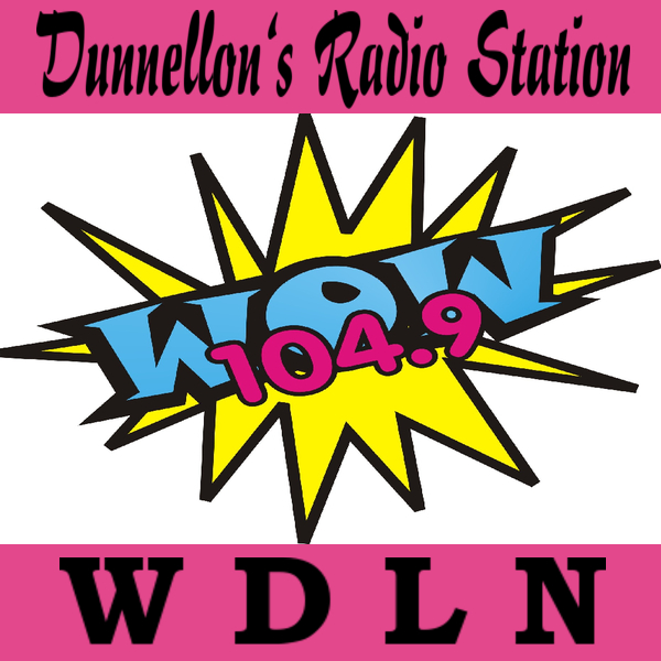dunnellons radio